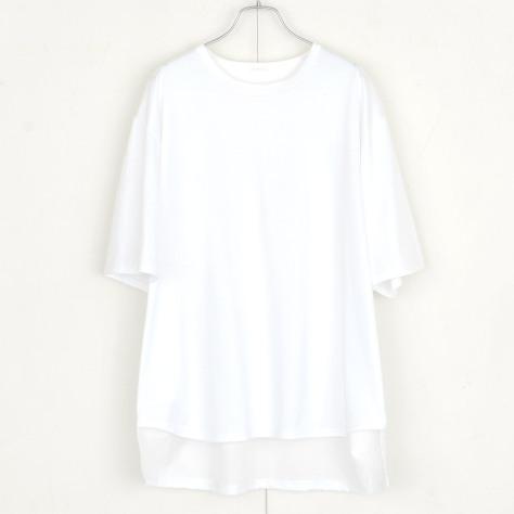 A. WHITE